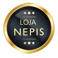 Página Inicial | LOJA.NEPIS.COM.BR